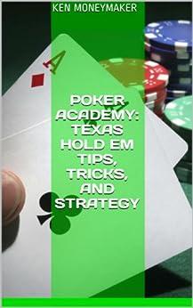 White trash casino