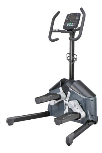 Helix HLT3000 Light Commercial Aerobic Lateral Trainer - Lateral Machine