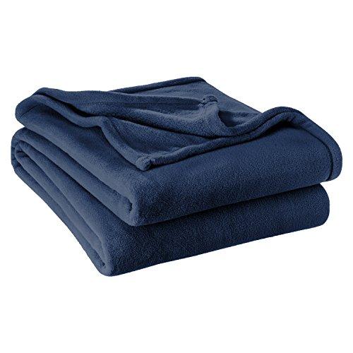 Ivy Union Microplush Queen Blanket