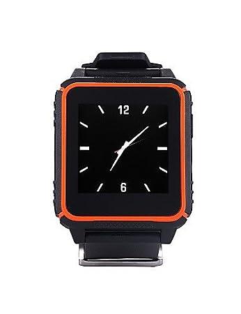 Amazon.com: ST400 es de tres Smart relojes altamente ...