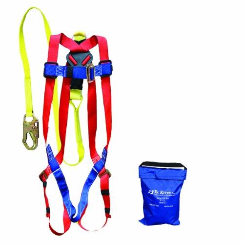 Elk River 05512 Aerial Lift Kit