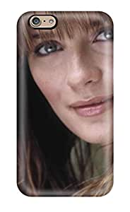 Hot Mischa Barton2 First Grade Tpu Phone Case For Iphone 6 Case Cover