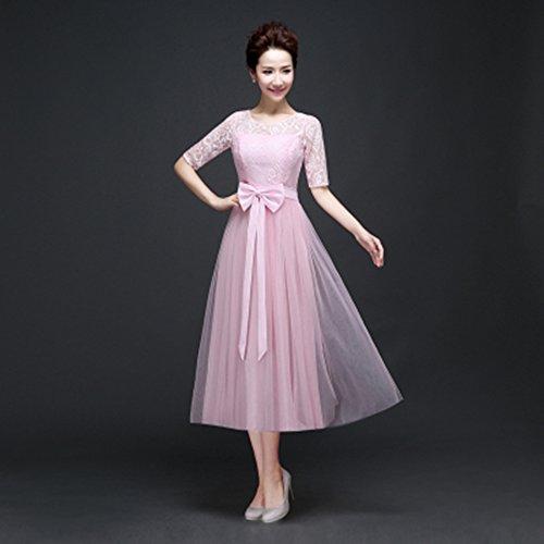 Buy apparel wedding dress - 8