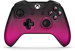 Xbox Wireless Controller - gifts for 10 year old boys