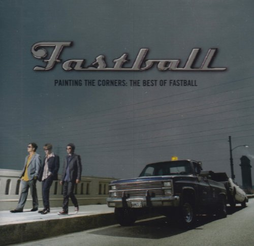 Fastball - Top 100 Hits Of 1999 - Zortam Music