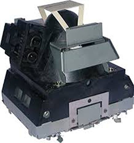 SpArc Platinum Mitsubishi LVP-X200A Projector Replacement Lamp with Housing [並行輸入品]   B078FZXY8B