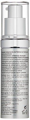 StriVectin-AR Advanced Retinol Concentrated Serum, 1 fl. oz. by StriVectin (Image #4)