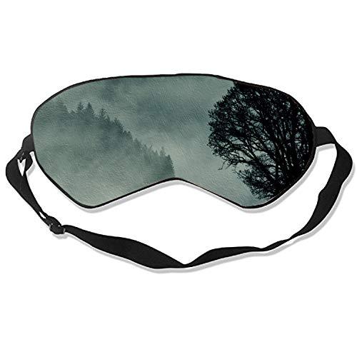 Best Eye Mask For Flying - 9