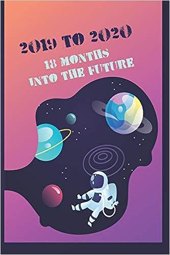 Best Finance Books 2020   Best 2020