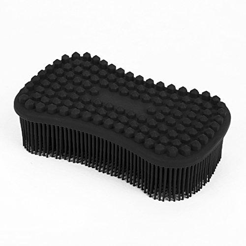 ELFRhino Multipurpose Dishwashing Antibacterial Vegetable product image