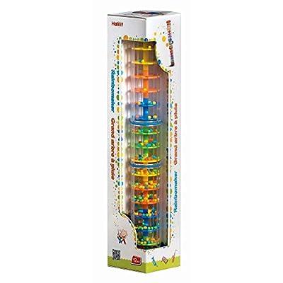 Halilit HL400 Rainbomaker, 16 Inch: Toys & Games