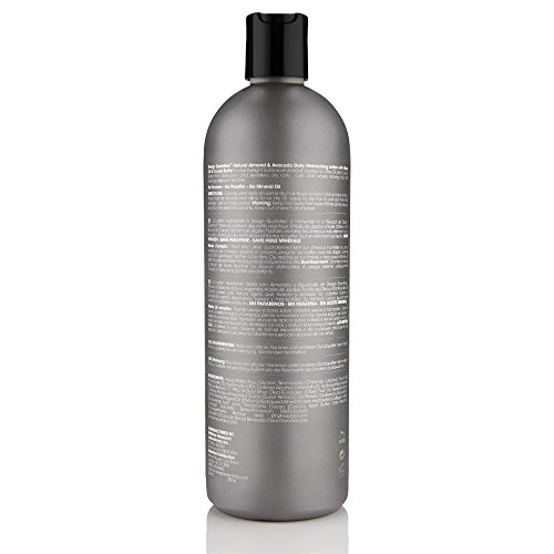 Buy detangling leave in conditioner