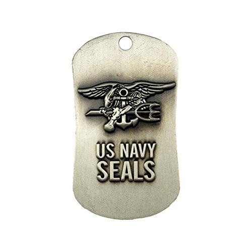 us navy seal dog tags - 4