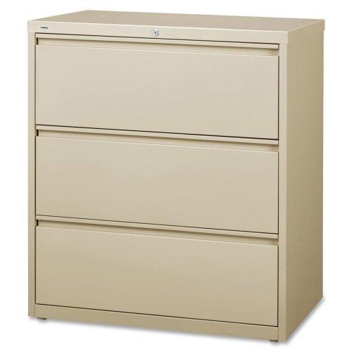 Drawer Binder Lateral File - 7