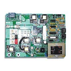 balboa circuit board value board 54161 board games amazon com rh amazon com