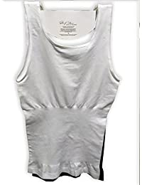 Seamless for comfort and all over smoothing Perfect layering piece -2 Pack - Marilyn Monroe