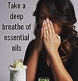 GOOD JUJU - Organic Pain Relief Massage Candle