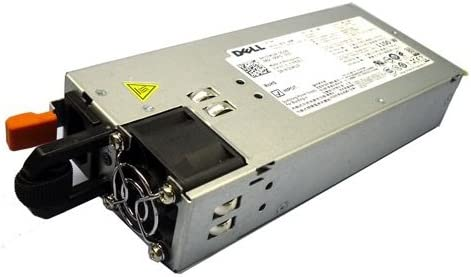 Dell 1100 Watt Power Supply for PowerEdge R905 3MJJP