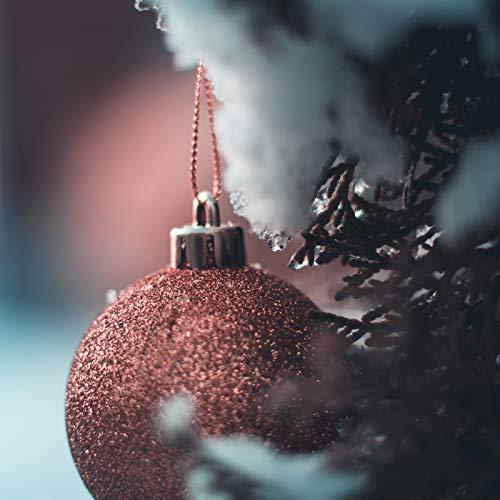 Jiggle Thots (Jingle Bells Parody) [Explicit] ()