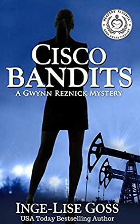 Cisco Bandits