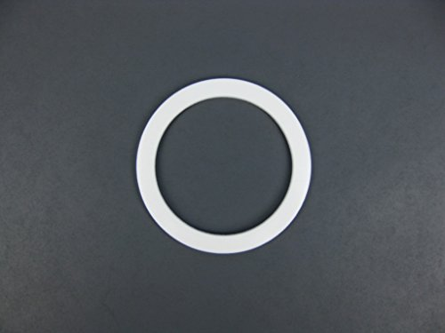 Binks 80-11 or 8011 Cup Lid Gasket
