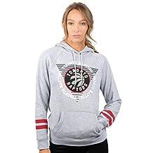 NBA Womens Fhl3590f-hgy