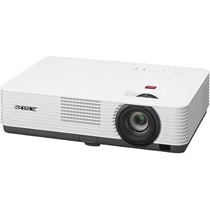 Amazon.com: Sony 3100Lm Wxga Mobile Projector: Electronics