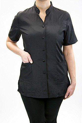 Fashion Stylist Uniform Charlene 3X Large product image