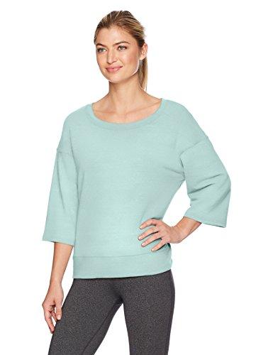 Danskin Womens Pullover - 3