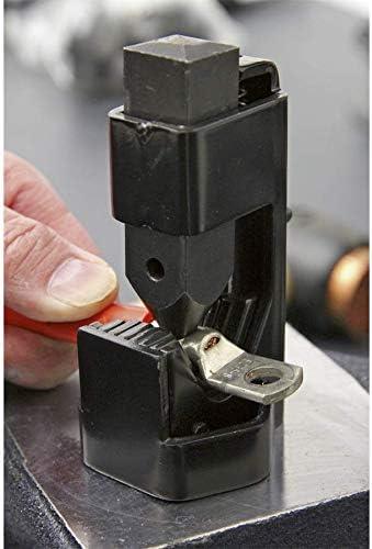 Sealey AK422 borne de batterie outil de sertissage