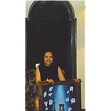 Bertha Alicia Alonso Castillo