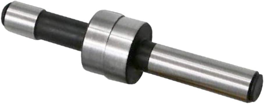 18 x 4 x 91mm D/étecteur de Chant Edge Finder pour Mesure de Haute Pr/écision argent