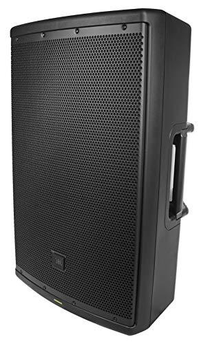 Buy jbl speakers dj 15
