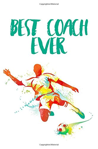 best-coach-ever-soccer-coach-gifts-soccer-notebook-journal-soccer-books-for-kids-v6