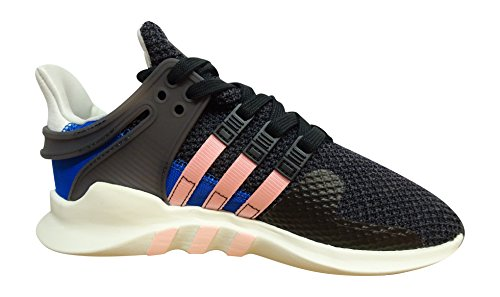 Femme Baskets adidas Orange pour BB2355 Mode TpStdqwv