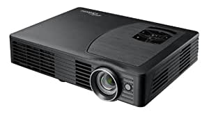 Optoma ML500, WXGA, 500 Lumen, Mobile LED Projector (Discontinued by Manufacturer)