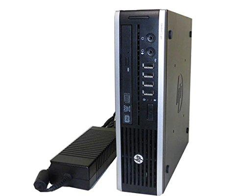 【予約販売品】 Windows7 Windows7 HP compaq 8200 Elite US Elite (LE287PA#ABJ) Core i5-2500S B071GF1V41 2.7GHz/2GB/250GB/マルチ (NO.9672) B071GF1V41, Suteki MORE:c79febe1 --- arbimovel.dominiotemporario.com