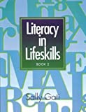 Literacy in Lifeskills: Book 2