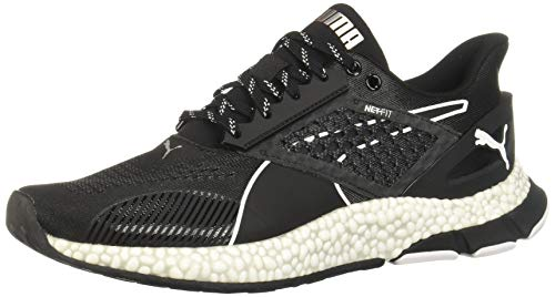 PUMA Men's Hybrid Astro Sneaker