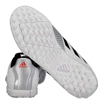 0ef2158996 Chuteira Society Adidas Artilheira Iii Tf - Original  Amazon.com.br ...