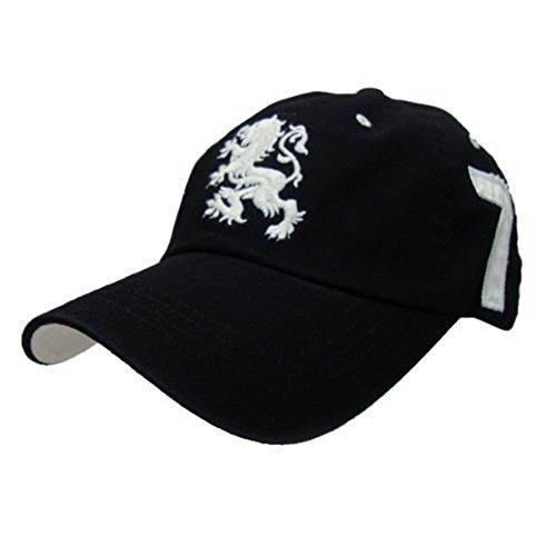帽子 ゴルフ 帽子 メンズ スポーツ ドラゴンセブン キャップ