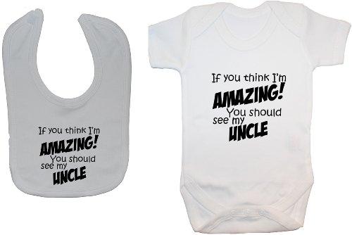 Productos Acce cortas beb Body mangas rS1aZWPxrq