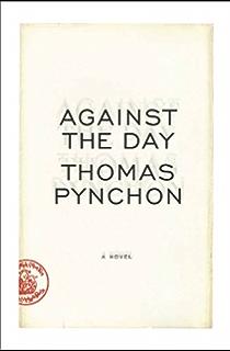 Pynchon pdf thomas v