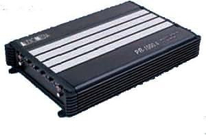 Audiomedia PR 1000.4
