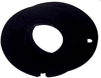 Dometic 385311462 Traveler Base Seal Replacement Kit Toilet Parts
