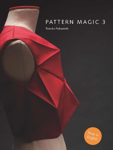 Pattern Magic 3
