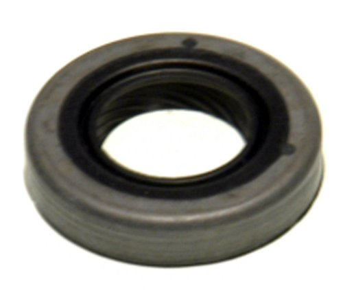 Edelmann 8525 Power Steering Gear Box Input Shaft Seal Kit