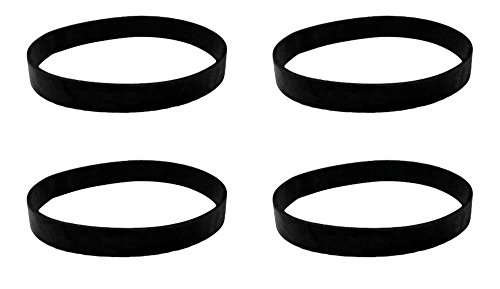 ca 190 air filter - 3