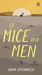 Image of the product Of Mice and Men that is listed on the catalogue brand of Penguin Books. With an score of 4.0.