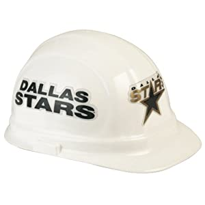 NHL Hard Hats 3